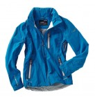 Northland Exotherm Bonny Damen Jacket sportive superleichte Jacke sea blue L/XL