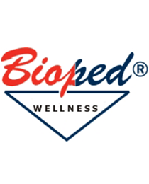 Bioped Wellness