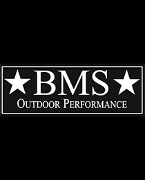 BMS Outdoor Performence