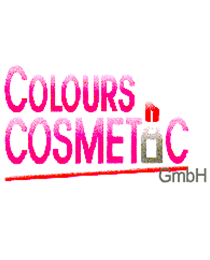 COLOURS & COSMETICS