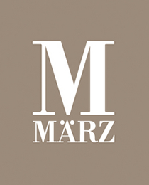 MÄRZ FASHION