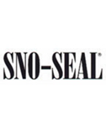 SNOSEAL