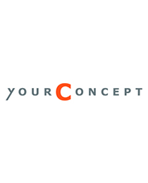 YOUR CONCEPT