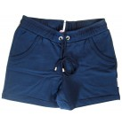 Ringella its for you Damen Shorts Shorty Sommer Urlaub navy/red 36-44